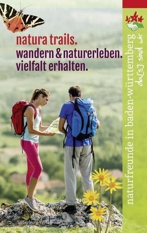Natura Trails