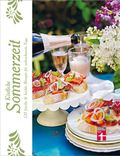 Köstliche Sommerzeit