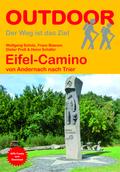 Eifel-Camino