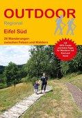 Eifel Süd