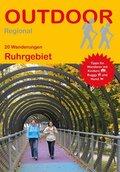 20 Wanderungen Ruhrgebiet