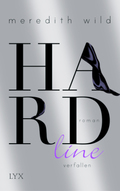 Hardline - verfallen