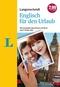 Langenscheidt Englisch für den Urlaub, 2 Audio-CDs + Buch
