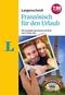 Langenscheidt Französisch für den Urlaub, 2 Audio-CDs + Buch