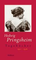 Tagebücher; 1911-1916; Bd.5
