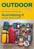Ausrüstung - Bd.2