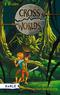 Cross Worlds - Im Netz der grünen Riesenspinne