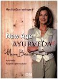 New Age Ayurveda - Meine Basics - Bd.1