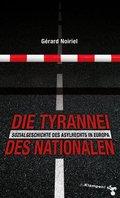 Die Tyrannei des Nationalen