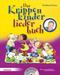 Das Krippenkinderliederbuch, m. Musik-CD