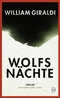 Wolfsnächte