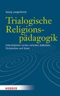 Trialogische Religionspädagogik