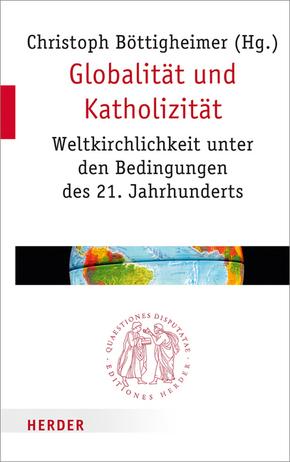 Globalität und Katholizität