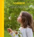 Natur-Kinder-Garten-Werkstatt: Sommer