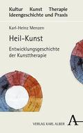 Heil-Kunst