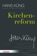 Sämtliche Werke: Kirchenreform; Bd.6