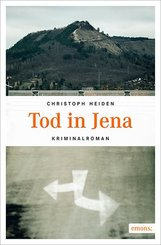Tod in Jena