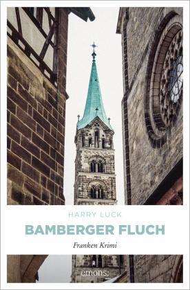 Bamberger Fluch