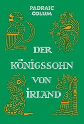 Der Königssohn von Irland