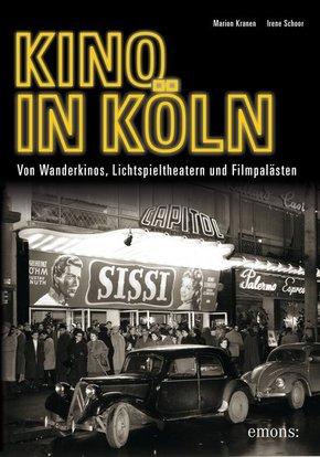 Kino in Köln
