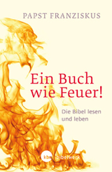 Ein Buch wie Feuer!