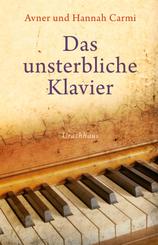 Das unsterbliche Klavier