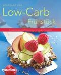 Low-Carb-Frühstück