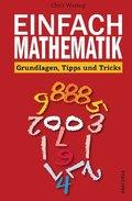 Einfach Mathematik!
