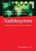 Stadtökosysteme