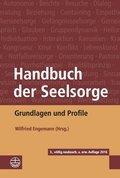Handbuch der Seelsorge