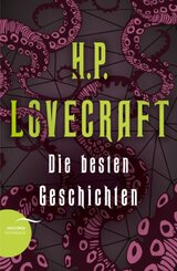 Lovecraft, Howard Ph.