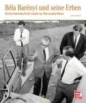 Béla Barényi und seine Erben