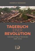 Tagebuch einer Revolution
