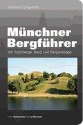 Münchner Bergführer