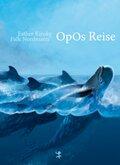 Opos Reise