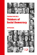 Thinkers of Social Democracy