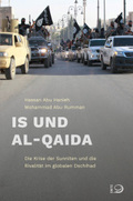 IS und Al-Qaida