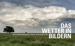 Das Wetter in Bildern