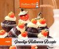 Gruselige Halloween Rezepte
