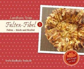 Falten-Fibel - Bd.1