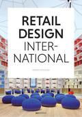 Retail Design International - Vol.1