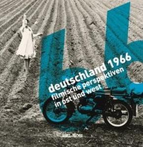 Deutschland 1966