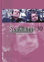 Scenario - Nr.10