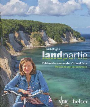 Landpartie Mecklenburg Vorpommern