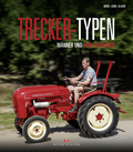 Trecker-Typen