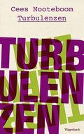 Turbulenzen