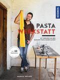 Pasta-Werkstatt