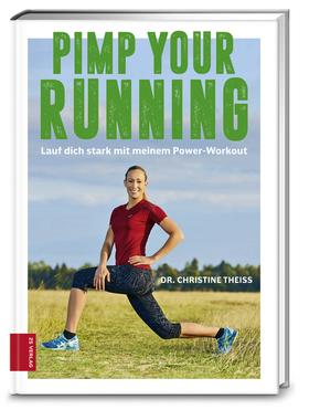 Pimp your Running