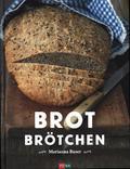Brot - Brötchen