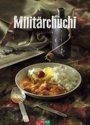 Militärchuchi